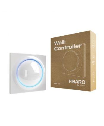 FIBARO Walli Controller weiß
