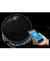 NEO Smart Remote Tuya IR Fernbedienung