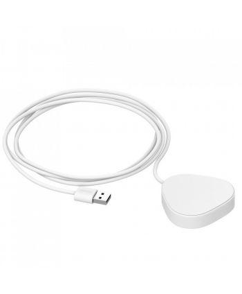 Sonos Roam Wireless charger Weiß