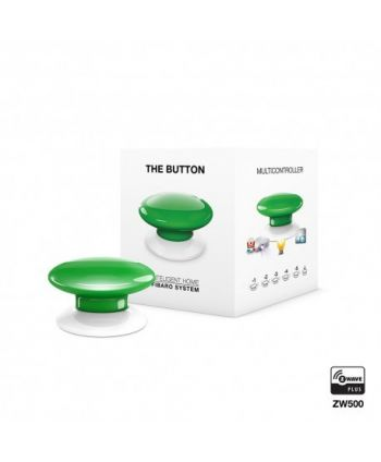 FIBARO The Button Gruen