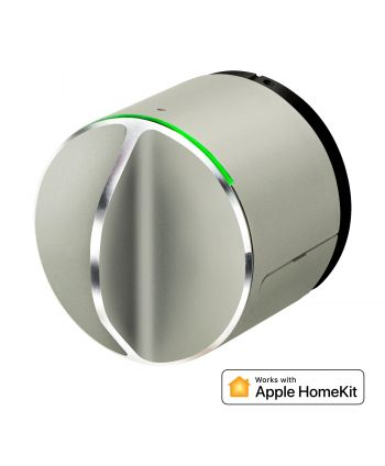 Danalock Motorschloss V3 - HomeKit