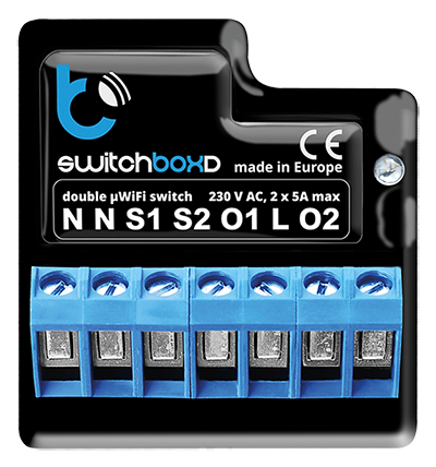 switchBoxD