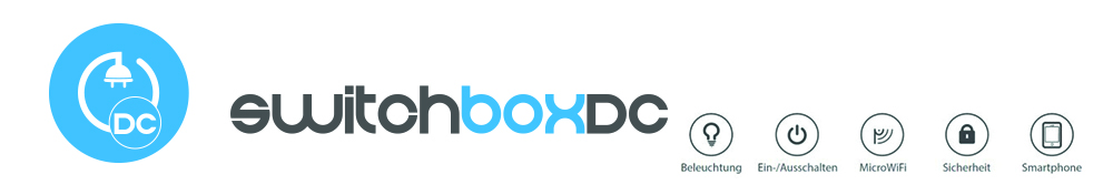BleBox DC by Intuitech